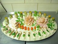 catering Żory